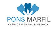Clinicas dentales en Elche | Pons Marfil Dentistas