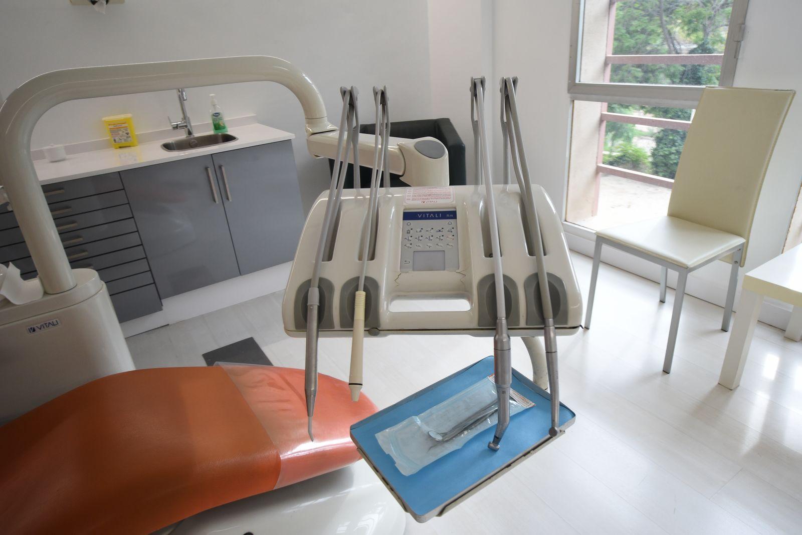clinicas dentales en elche, clinica pons marfil, dentistas en elche, elche dentistas, dentistas elche