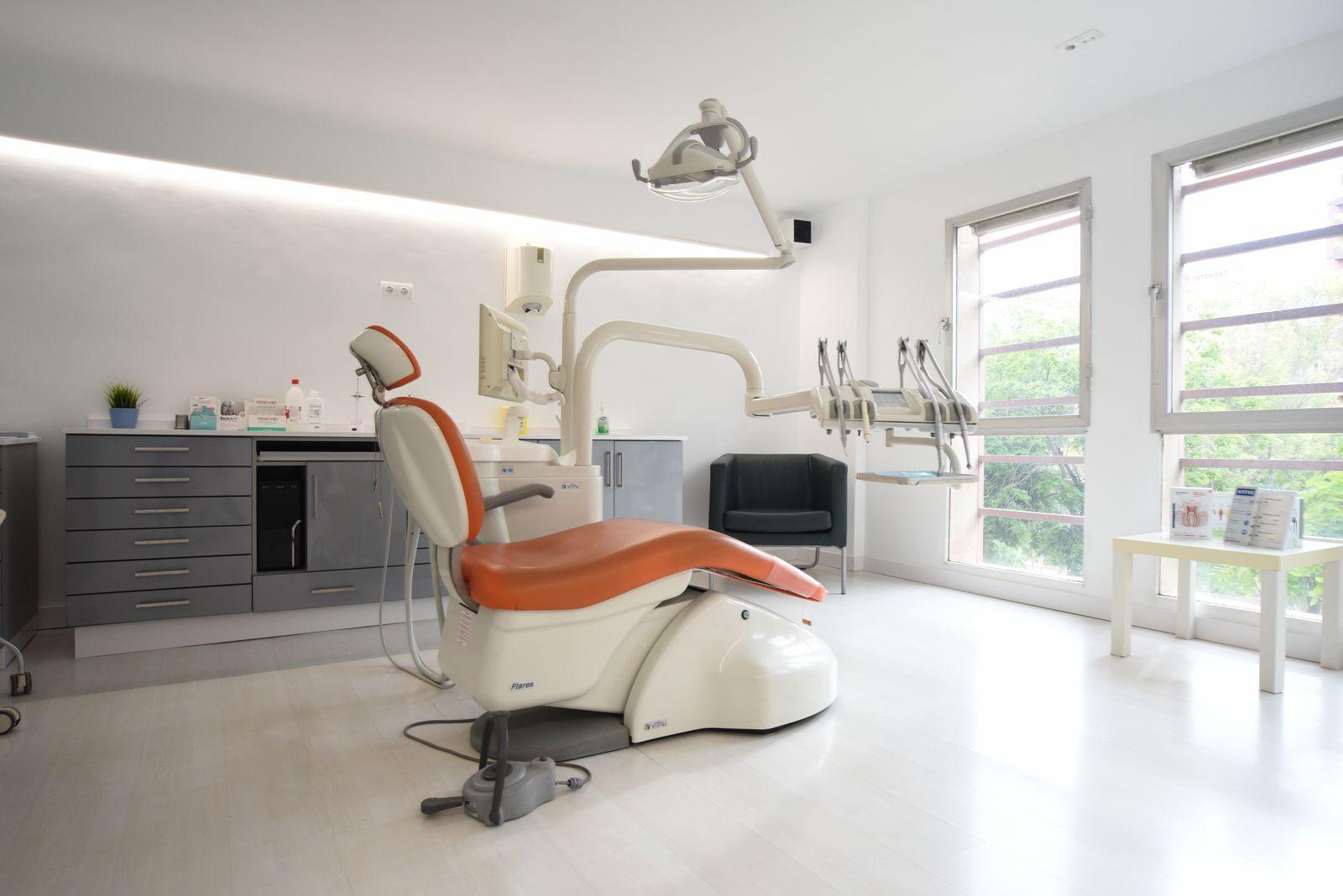 clinicas dentales en elche, clinica pons marfil, dentistas en elche, elche dentistas, dentistas elche, clinicas dentales en santa pola, clinicas dentales en crevillente, dentistas en santa pola, dentistas en crevillente