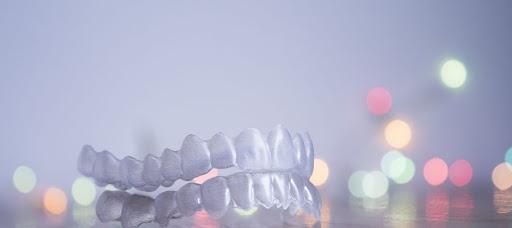 clinicas dentales en santa pola, dentistas en santa pola, ortodoncias en elche, implantes en elche, clinicas dentales en elche, dentistas en elche