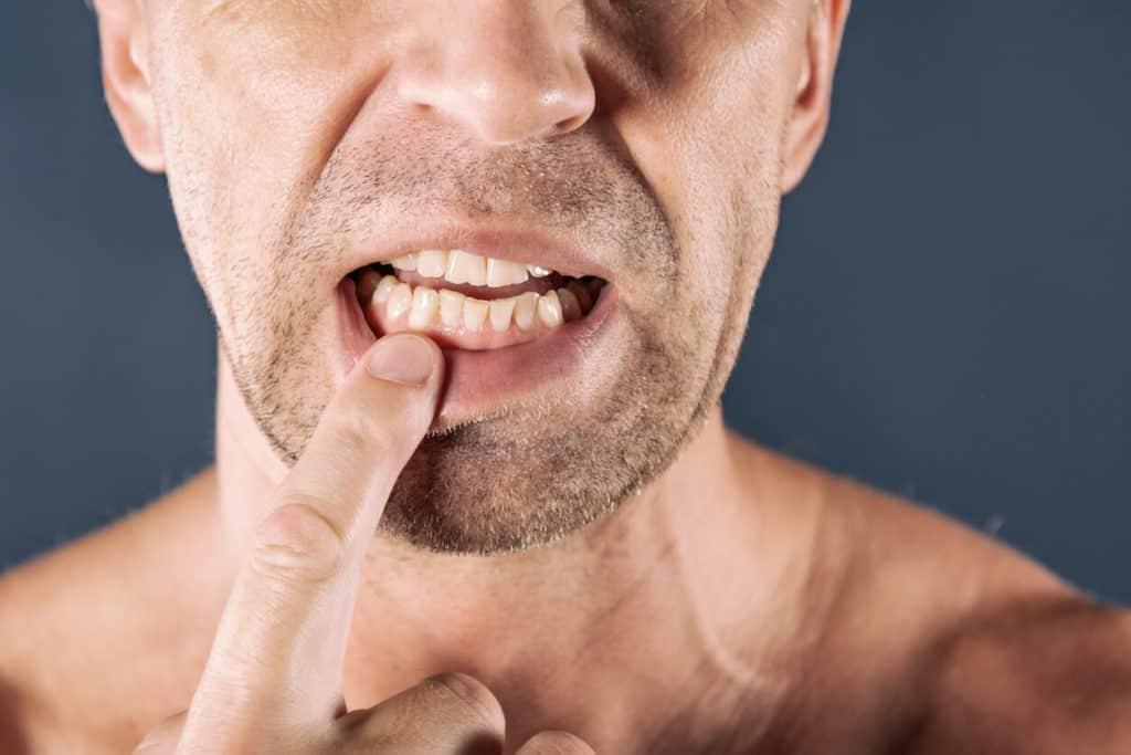 clinicas dentales en elche, dentistas en santa pola